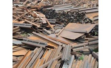 温州废旧物资回收的回收流程 第1张 温州废旧物资回收的回收流程 其它